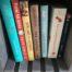 YogaSpace Yorkshire Book Club